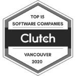 top software company in vancouver