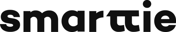 smarttie logo