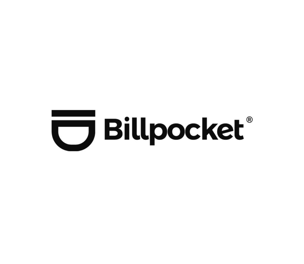 billpocket